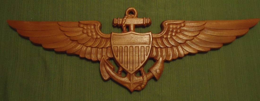 Military Wings, Combat wings, Military Devices/Insignias - CHOSIN